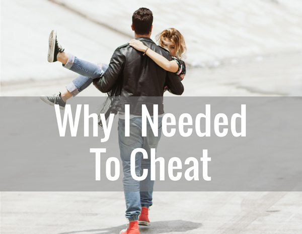 Why-I-needed-to-cheat