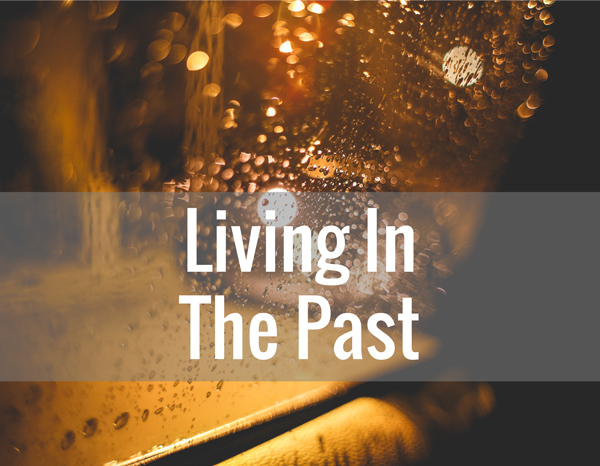 Living-in-the-past