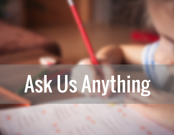 Ask-us-anything