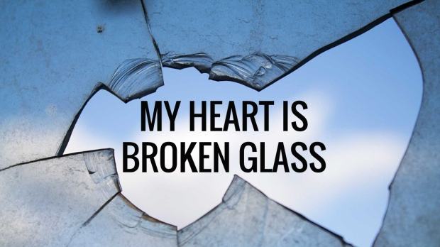 heart-is-broken-glass