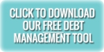 unsolicited truth debt management tool